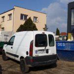 Strzeszyńska 96: aranżacja nowej kliniki Derm Expert Beauty Clinic